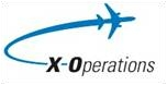 X-Operations
